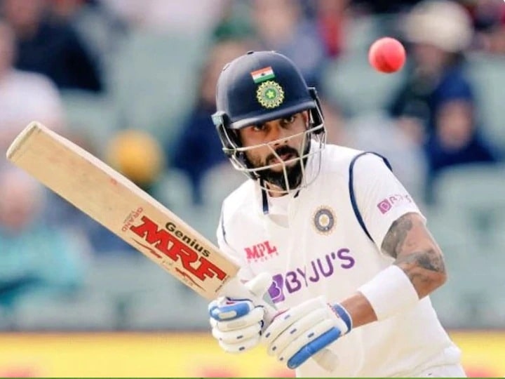 IND Vs ENG: After 7 years, Team India's captain Virat Kohli gets an embarrassing record