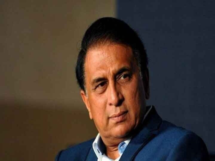 Sunil Gavaskar praised foreign cricketers who questioned Motera's pitch