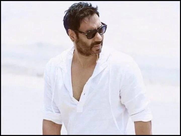 Ajay Devgan left Raveena Tondon for Karishma Kapoor