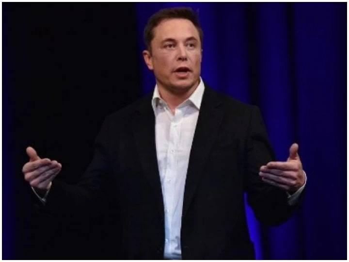 Elon Musk's Starlink broadband service will be pre-booked in India, the price will be Rs 7300