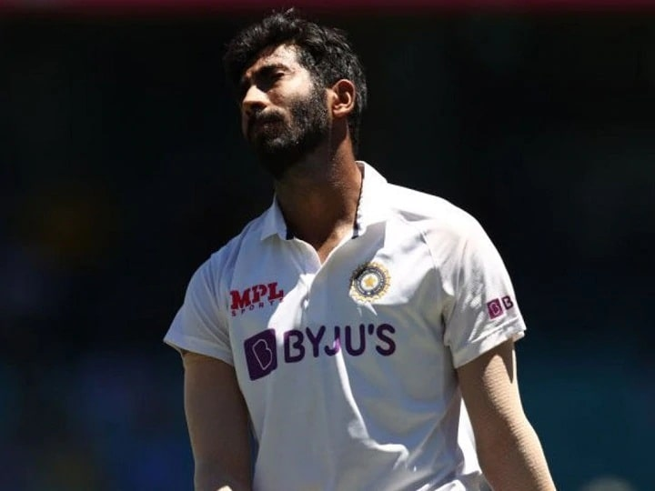 IND vs ENG: Jasprit Bumrah is going to marry soon, so took a break from cricket