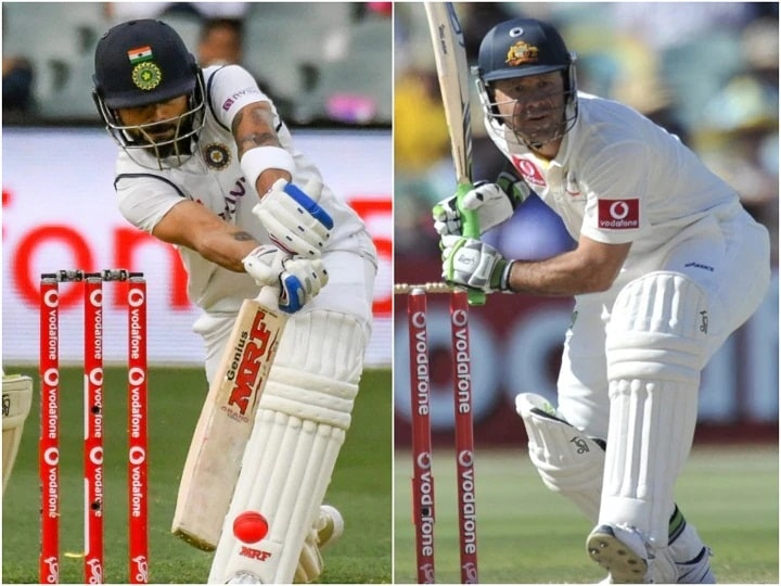 Virat Kohli is just one century away from this world record, will leave Ricky Ponting behind