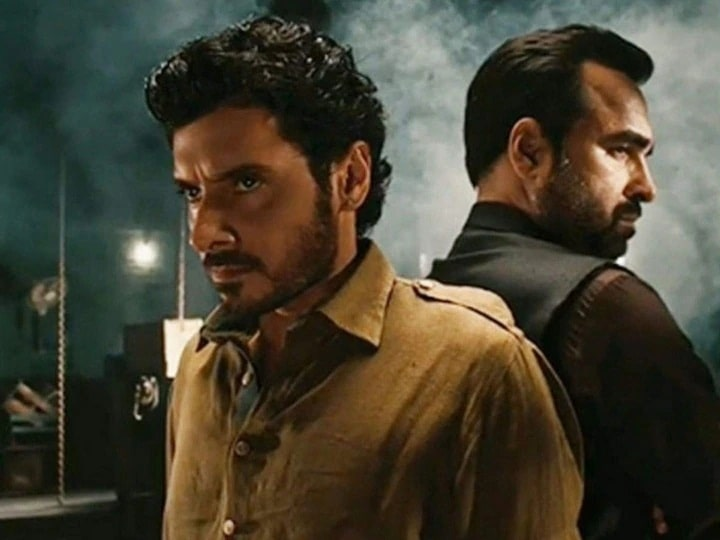 Superhit Scene: When Mirzapur arrived to celebrate the angry Munna