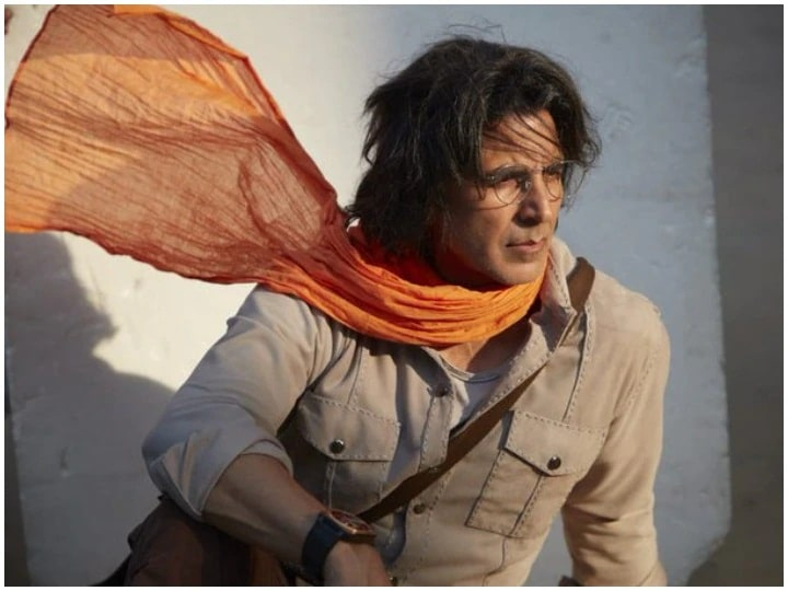 Akshay Kumar's film Ram Setu is going to start in Ayodhya, Muhurta shot will be shot on this date
