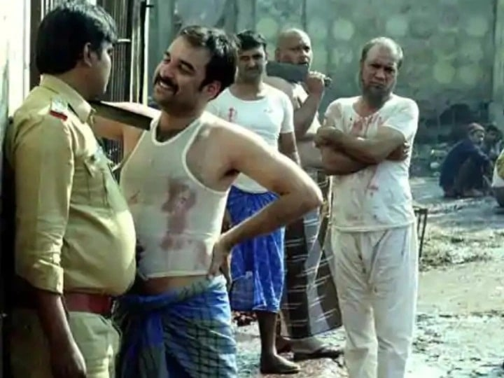 Not only that, someone becomes a Pankaj Tripathi, he burnt his life in unmatched characters