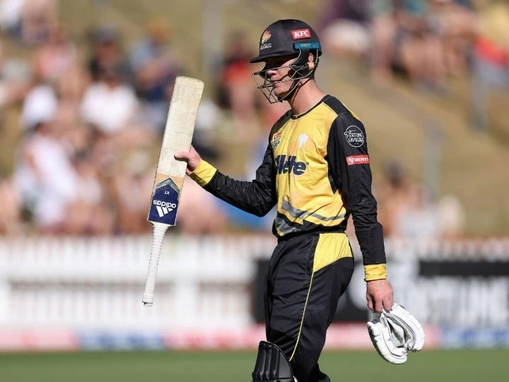 Finn Allen joins RCB in place of Josh Phillip, know who this player is