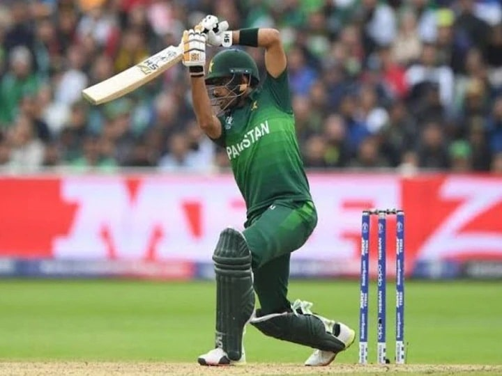 Former Pakistan cricketer's big lyrics, Pakistan's players better than Indians