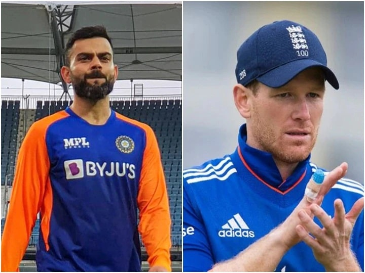 Who is the biggest contender to win the 2021 T20 World Cup? Virat Kohli and Eoin Morgan
