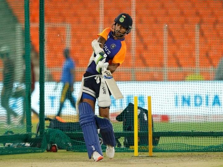 Big changes in Team India, Bhuvneshwar Kumar is returning after 2019