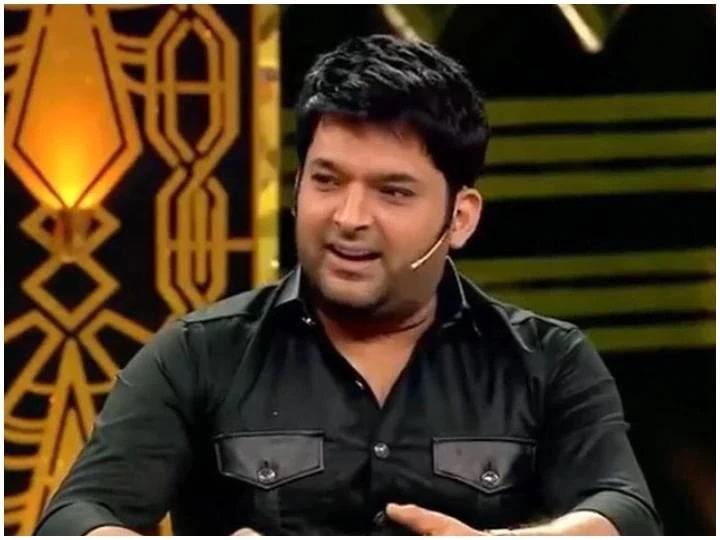 The Kapil Sharma Show: Priyanka Chopra asked Kapil Sharma a difficult question