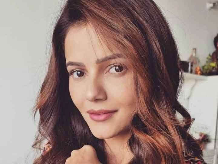 These are the secrets of fitness of Rubina Dilaik, you can also work
