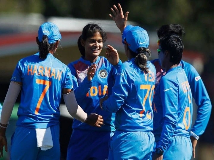 Final T20 to be played today, Indian team will come down to save the honor