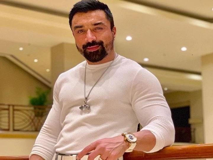Drugs case: NCB arrested actor Ejaz Khan, recovered tablets in raids