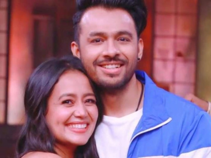 Can Neha Kakkar's sister-in-law become TV's famous actress, news of her secretly dating brother Tony