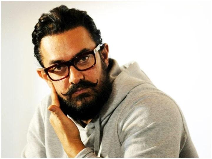 Aamir Khan Corona Positive: Aamir Khan gets Corona, Mr. Perfectionist of Bollywood