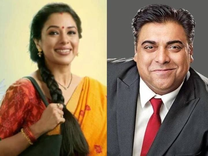 Ram Kapoor's dhansu entry in serial Anupamaa, to play Anupama's love interest