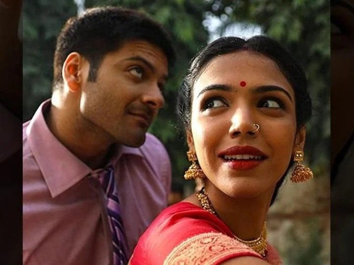 Superhit Scene: When Guddu Bhaiya proposed Sweety in Mirzapur, see what was the answer?