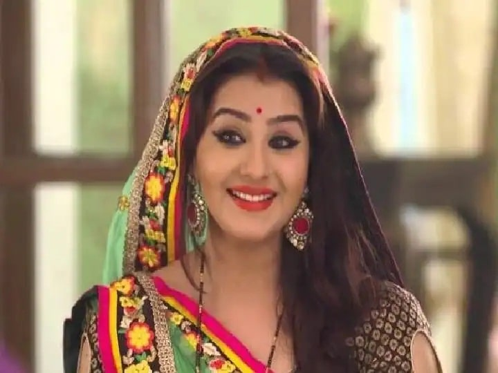 Shilpa Shinde Will Be Making Her Bollywood Debut Soon Will Be Seen In This Film?